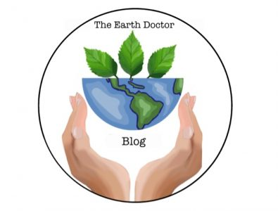 The Earth Doctor